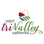 Visit Tri Valley California